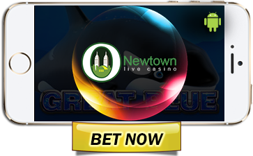android casino live game http mlive ntc33 com